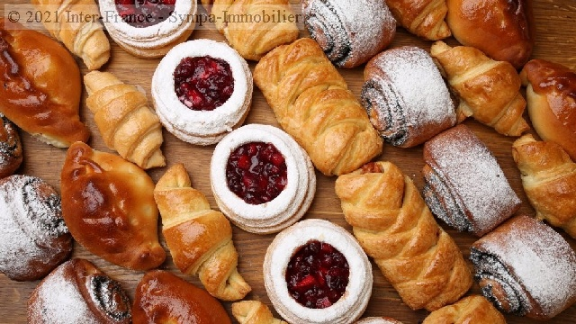 vente boulangerie ou commerce MONTPELLIER 0 pieces, 145m